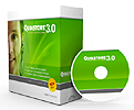 Buy Quikstore 3.0 shopping cart program now online and download the software now.