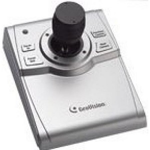 Image of GV-Joystick