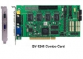 Image of Geovision GV-1240  Video & Audio Capture card